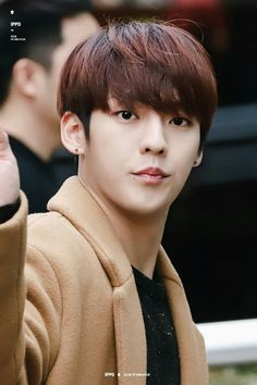 Btob Lee Minhyuk, Sungjae, Korean Name, Fans Cafe, Cube Entertainment, Korean Artist, Rapper, Kpop, Actors