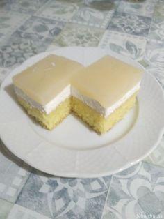 Kiwi koláč | Dobruchut.sk