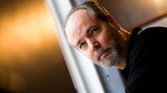 Douglas Coupland Douglas Coupland, Google Images, The Cure, Quotes, Books, People, Fictional Characters, Art, Quotations