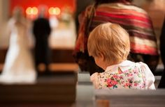 #weddings <3   Helsingin Hääkuvaus www.helsinginhaakuvaus.fi Weddings, Band, Fashion, Moda, Sash, Fashion Styles, Wedding, Fashion Illustrations, Marriage