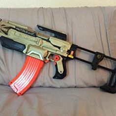 8 best nerf wars images on pinterest guns nerf war and tents