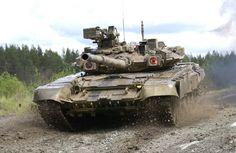 russian tank helmet diagram - Google Search