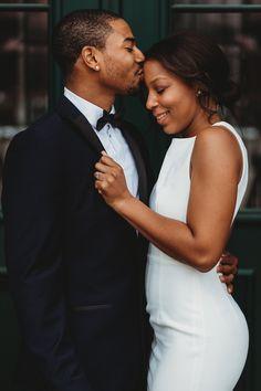 10 ting du bør vite før dating en kort jente