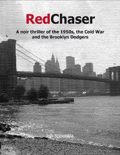 Red Chaser by Jon Spoelstra http://www.amazon.com/dp/B001NXBUI4/ref=cm_sw_r_pi_dp_G5Pyvb0YFWMEJ