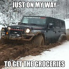 60 Best Jeep Memes Images Jeep Memes Jeep Jeep Humor