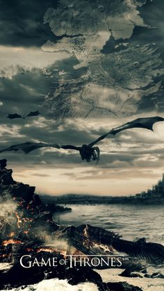 Game Of Thrones Background Hd Wallpaper - - Game Of Thrones Background Hd Wallpaper. Drogon Game Of Thrones, Arte Game Of Thrones, Game Of Thrones Artwork, Game Of Thrones Tattoo, Game Of Thrones Dragons, Game Of Thrones Houses, Background Hd Wallpaper, Wallpaper Backgrounds, Iphone Backgrounds