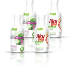 Green Tea Extract, Cleanse, Health And Wellness, Water Bottle, Drinks, Shop, Products, Health Fitness, Water Bottles