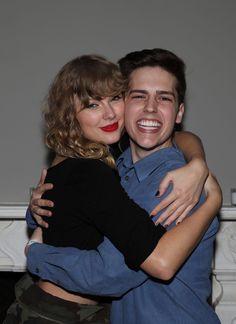 I get drunk on jealousy Taylor Swift Videos, Taylor Swift Quotes, Taylor Swift Pictures, Taylor Alison Swift, Ethel Kennedy, Swift Photo, Swift 3, Music Lovers, Role Models