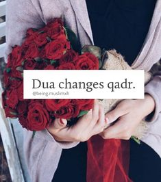 Power of Dua Guys this is so true We have Allah Imam Ali Quotes, Allah Quotes, Muslim Quotes, Religious Quotes, Hindi Quotes, Beautiful Islamic Quotes, Beautiful Prayers, Islamic Inspirational Quotes, Islamic Qoutes
