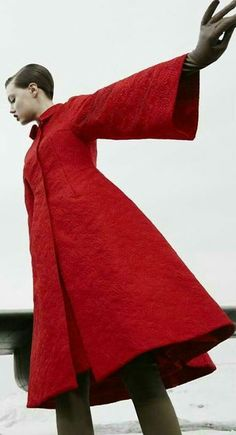 Dolce & Gabbana * Red Beauty