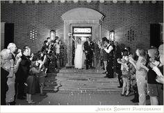 newton white mansion wedding photos | Autumn Newton White Mansion Wedding: Congratulations Rebecca & Dustin ...