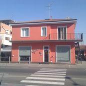 Garani Adriano e C. Snc - Google Maps