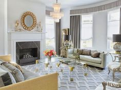 Luxe_Pietra_Gray_ Fireplace