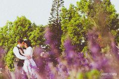 fotos-ensaio-noiva-diferente-divertido