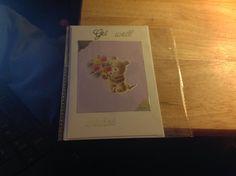 girl teddy card 1