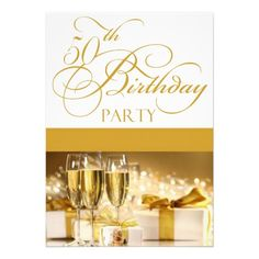 50th Birthday Party Personalized Invitation online after you search a lot for where to buyDiscount Deals          50th Birthday Party Personalized Invitation lowest price Fast Shipping and save your money Now!!...