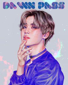 Bts jimin fanart nonconman hope you like it - ❤janie army❤ - sketch Jimin Fanart, Kpop Fanart, Taehyung Fanart, Park Ji Min, K Pop, Bts Drawings, Vaporwave, Jikook, Bts Jimin