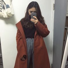 Ulzzang fashion   Kfashion