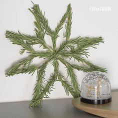 Diy Snowman Decorations, Decoration Christmas, Christmas Porch, Rustic Christmas, Christmas Crafts, Holiday Decor, Christmas Table Centerpieces, Christmas Interiors, Branch Decor