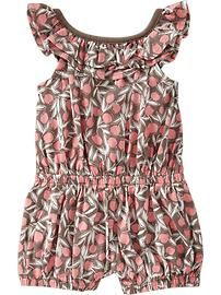 summer romper  http://oldnavy.gap.com/browse/product.do?cid=47926&vid=0&pid=896687012