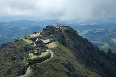 Serra da Piedade Amazing View Relax Quite Place