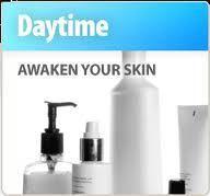 Receive Free Christie Brinkley Skin Care Samples