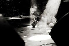 RKTKN GREECE | anton coene