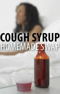 Before you get another antibiotic prescription, Dr Tieraona Low Dog suggested trying a proven natural home remedy like Thyme Cough Syrup or Sage Gargle. http://www.recapo.com/dr-oz/dr-oz-natural-remedies/dr-oz-sage-gargle-thyme-cough-syrup-recipe-umckaloabo-review/