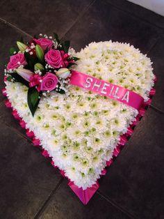 valentine ne funerals