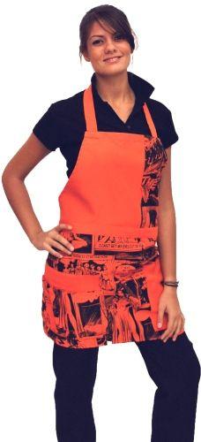 #Grembiule #panetteria #gastronomia  #pasticceria #pastryshop # patisserie #bakery #apron  #polo #donna #settore #alimentare