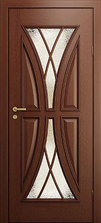 image Modern Exterior Doors, Wood Exterior Door, Wooden Door Design, House Doors, Wood Doors Interior, Wooden Glass Door, Door Gate Design, Doors Interior Modern, Doors Interior