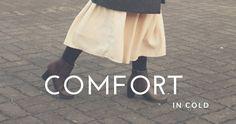 #maxiskirt winterfashion fashion chanel uniqlo GUPR GU japan fashionblog