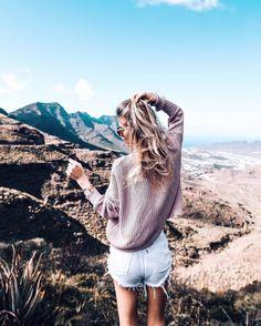 "27.9k Likes, 355 Comments - Debi Flügge | Vegan Diet (@debiflue) on Instagram: ""that Island I am walking on just rises for five hours a day when tide is low! so crazy!!…"" (vegan diet) (grapefruit diet)"