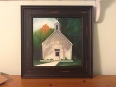 Paintings, Frame, Home Decor, Picture Frame, Decoration Home, Paint, Room Decor, Painting Art, Painting
