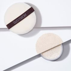 The setting powder you can't stop talking about. Flawless Face, Stop Talking, Setting Powder, Laura Mercier, Mirror Mirror, Make Up, Canning, Instagram, Home Canning