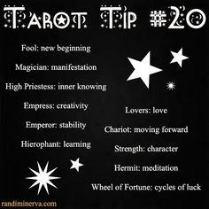 tarotip20