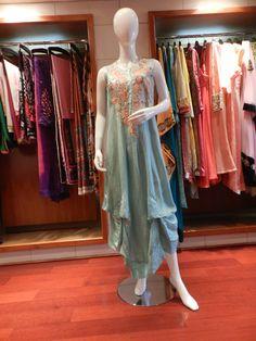 #mrunalsboutique #fashion #women #oman #madeforyou