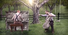 Story Of My Life - One Direction - The Piano Guys