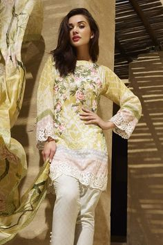 pakistani dress style unveiled