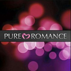 I took the plunge!!! I\'m now a Pure Romance Consultant! Do you want to book a party Its free to host and I will hook my hostesses up with some free products and some sizzling hot deals!!! Send me a private message if interested !!  https://www.pureromance.com/feliciaantonelli