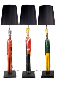 Antiques by Design - online antiques cataloglisting available Reclaimed Lighting