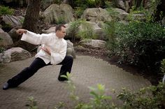 Taijiquan - Chen Style - Learn more at: www.kungfuonline.com.au or facebook at: www.facebook.com/wuxingdao Central Coast, Kung Fu, Wyoming, Chen, Martial Arts, Flexibility, Facebook, Learning, Style