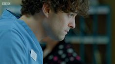 Lofty - Lee Mead 30.22