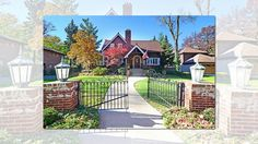 COMING SOON: A Luxurious Residence in the Heart of LaGrange, IL