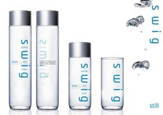 Swig Glass on Behance