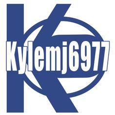 KYLEMJ6977