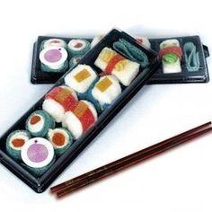 bandeja-sushi-chuches-9-piezas 1