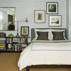 Boa noite  Good Night !!! #bedroom #bedroomdecor #boanoite #goodnight #bedroomdesign
