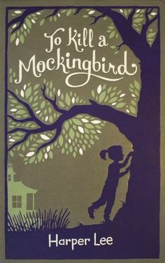 To Kill a Mockingbird Barnes Noble Leatherbound Classics, Harper Lee. (Hardcover 1435132416)