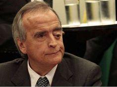 Nestor Cerveró muda versão sobre propina à campanha de Lula em 2006. Diz jornal http://www.jornaldecaruaru.com.br/2016/01/nestor-cervero-muda-versao-sobre-propina-a-campanha-de-lula-em-2006-diz-jornal/